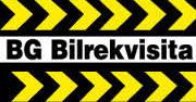 BG Bilrekvisita