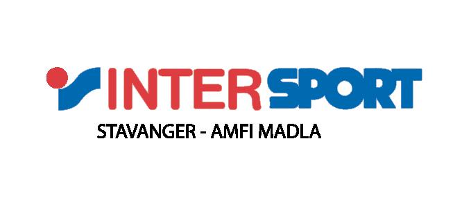 Intersport Madla